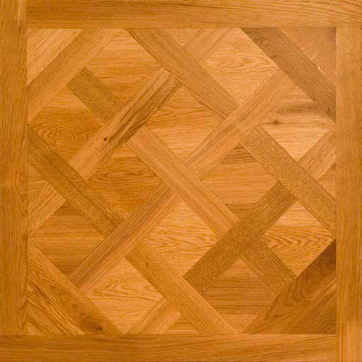 Parquet Floor: Tile Over Parquet Floor
